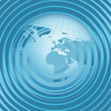 Les infos de Marlieux accessibles dans le monde entier